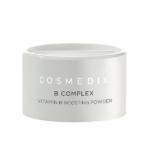 B-Complex-6g-estezee