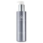 Benefit-Clean-150ml-estezee