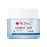 aquaporin-cream-krem-silnie-nawilzajacy-cell-fusion-c-estezee-pl