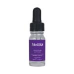Hydr8 B5 Intense - Wzmocnione serum z kwasem hialuronowym MINI [8ml] MEDIK8