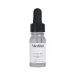 Hydr8 B5 - Serum z kwasem hialuronowym i pantenolem MINI [8ml] MEDIK*