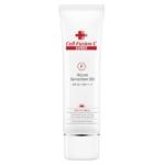 rejuve-sunscreen-100-krem-nawilzajacy-z-wysoka-ochrona-przeciwsloneczna-cell-fusion-c-estezee-pl