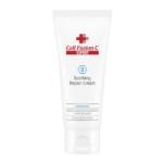 soothing-repair-cream-krem-intensywnie-regenerujacy-cell-fusion-c-estezee-pl