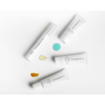 Combination Skin 4-Piece Essentials Kit - Zestaw pielęgnacyjny dla skóry mieszanej [4*15ml] COSMEDIX