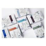 Even Tone Skin Skin 4-Piece Essentials Kit - Zestaw pielęgnacyjny na przebarwienia [4*15ml] COSMEDIX