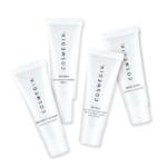 Normal-skin-kit-4x15ml-estezee