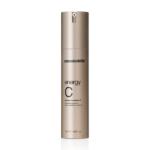 Energy C Face Cream - Intensywnie rozświetlający krem do twarzy [50ML] MESOESTETIC