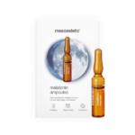Melatonin Ampoules - Kuracja antyoksydacyjna na noc [10x2ml] MESOESTETIC