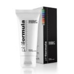 post-recovery-cream-phformula-estezee