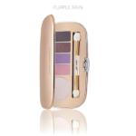 purple-rain-eye-shadow-jane-iredale-estezee (1)