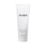 cream Cleanse - krem oczyszczający do twarzy MINI [40ml] MEDIK8