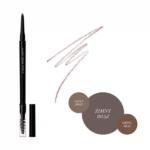 hi-def-brow-pencil-kolory-revitalash-estezee