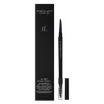 Hi-Def Brow Pencil - Kredka do brwi [0,14g] REVITALASH