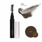 hi-def-tinted-brow-gel-kolory-revitalash-estezee
