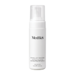 Micellar Mousse - Pianka do mycia twarzy [150ml] MEDIK8