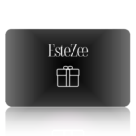 pw-gift-card-new