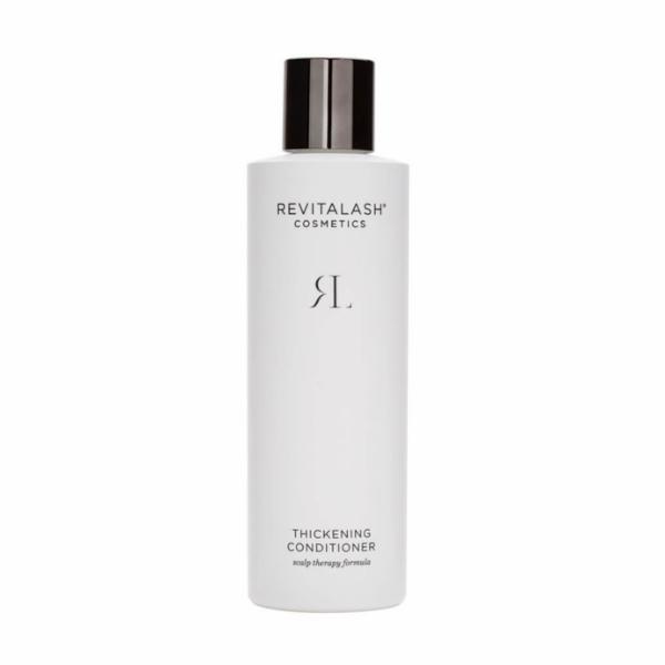 Thickening Conditioner - Odżywka do włosów [250ml] REVITALASH