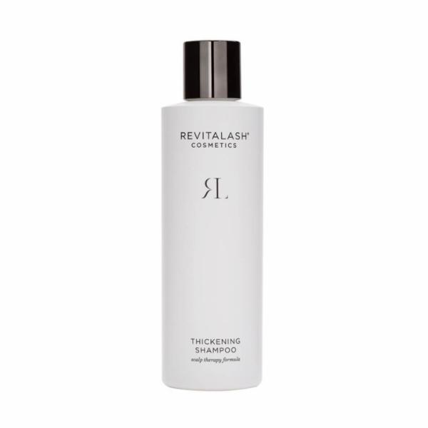 Thickening Shampoo - Szampon pogrubiający włosy [250ml] REVITALASH
