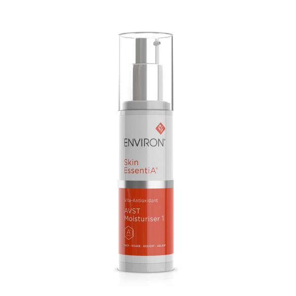 Skin EssentiA AVST 1 Moisturizer 1 - krem nawilżający [50ml] ENVIRON