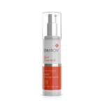 Skin EssentiA AVST 4 Moisturizer 4 - krem nawilżający na dzień i na noc [50ml] ENVIRON