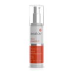 Skin EssentiA AVST 5 Moisturizer 5 - krem nawilżający na dzień i na noc [50ml] ENVIRON