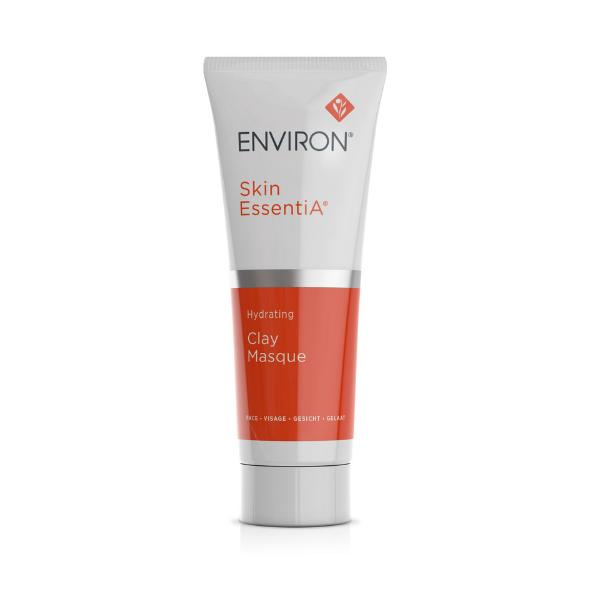 Environ Skin EssentiA AVST Hydrating Clay Masque - kremowa maska z kaolinem [50ml] ENVIRON