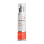 Low Foam Cleansing Gel - delikatny żel do oczyszczania skóry [200ml] ENVIRON