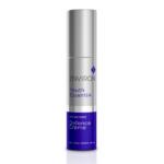 Youth EssentiA Antioxidant Defence Creme - intensywnie odżywczy krem [35 ml] ENVIRON