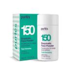 enzymatic-face-powder-2zdjecie-purles-estezee