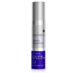 Intensive Serum 4 Plus - serum odmładzające [35ml] ENVIRON