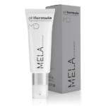 mela-active-recovery-phformula-estezee