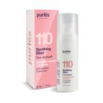 soothing-elixir-purles-estezee