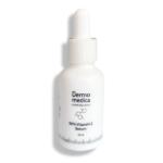 20%-vitamin-c-argirelina-dermomedica