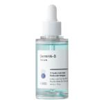 DermHA 3 Serum - serum nawilżające z kwasem hialuronowym [50ml] PURITO