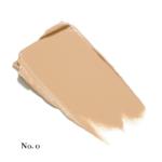 no.0-korektor-englighten-plus-under-eye-concealer-jane-iredale-estezee
