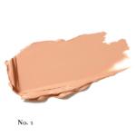 no.1-korektor-englighten-plus-under-eye-concealer-jane-iredale-estezee