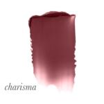 charisma-in-touch-roz-w-sztyfcie-jane-iredale-estezee