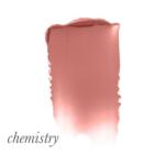 chemistry-in-touch-roz-w-sztyfcie-jane-iredale-estezee
