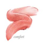 comfort-in-touch-jane-iredale-estezee