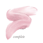 complete-in-touch-jane-iredale-estezee