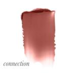 connection-in-touch-roz-w-sztyfcie-jane-iredale-estezee