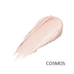 cosmos-glow-time-highlighter-stick-jane-iredale-estezee