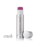 crush-lip-drink-spf15-jane-iredale-estezee
