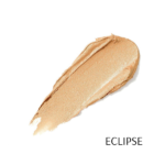 eclipse-glow-time-highlighter-stick-jane-iredale-estezee