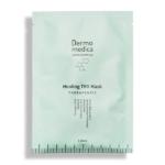 healing-trx-mask-dermomedica-estezee