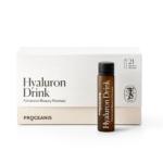 hyaluron-drink-szoty-proceanis-estezee