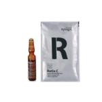 1-zabieg-retixc-estezee (1)