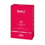 2glow-booster-serum-retixc-estezee