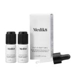 Oxy-R Peptides - Serum rozjaśniające przebarwienia [2x10ml] MEDIK8