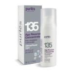 age-reverse-concentrate-purles-estezee